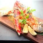 日本海さかな街の蟹と鯖が美味い!通販でも買える絶品グルメの口コミ