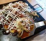 粉豆腐・高野豆腐でダイエット!まるでプロテイン!