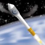 はやぶさ2の小惑星の直径と費用・目的や概要で計画しわ寄せ!