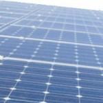 再生可能エネルギー大きく後退へ 抜本的な見直し始まる