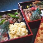 おせち料理は手作りが安い?正月太り解消に最適な食事