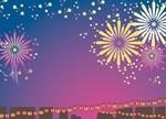 名古屋 花火大会2017【みなと祭】駐車場やアクセスを一発チェック!