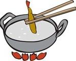 天ぷらとフライの違い!えびはどっちが美味しい?