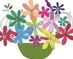 切り花を長持ちさせる方法【裏技まとめ集】