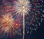諏訪湖花火大会 2016&合わせて立ち寄りたい観光・グルメ旅!