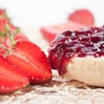 ジャムの作り方【基本形】と果実酒の果実を使う方法!