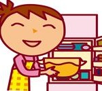 煮こごり レシピの作り方と食べ方|美容のビタミン剤?