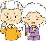 熟年離婚するなら前準備【女性】別れるのは綿密な計算の後に!