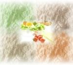 野菜パウダーの栄養や使い方【離乳食・販売店】一発チェック!