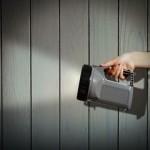 家庭用 非常用電源とソーラーパネルで停電を乗り越える方法