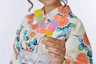 kayuaru-yukata