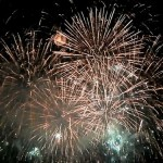 長島スパーランド 花火 2018【最新】 混雑状況と日程・開始時間を一発チェック!