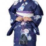 浴衣で下着が透けない日本製!インナー対策で決まり!