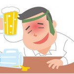 しじみは二日酔い 効かない?|すぐできる悪酔いを防ぐ方法!