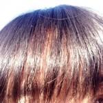 初めて髪が染まらない!注意点と染め方のポイント