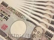 紙幣の向き