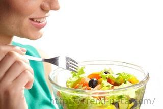 野菜の食物繊維