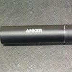 iPhoneの充電を1~3回分できる3つのバッテリーのおすすめ!