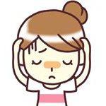 頭皮がかゆい!シャンプーが原因で痛みも感じる?