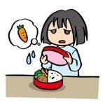子供が朝御飯を食べない!イライラした時の対処法まとめ