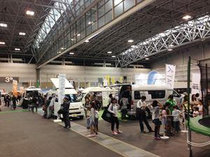 2016-10-nagoya-camp042_00041