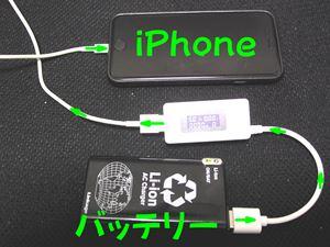 iphone-cheker