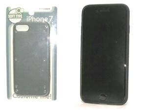 iphone7-case1
