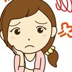 イライラの原因はトランス脂肪酸?食べ物で抑える対策編
