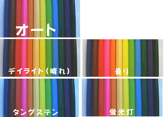 iroenpitu-hikaku02