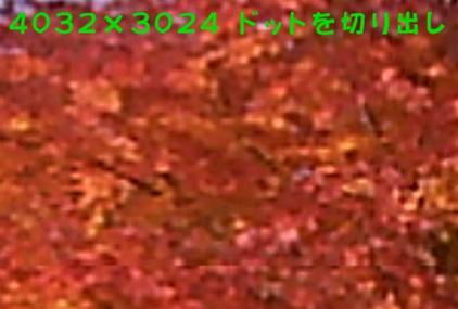 kiyosato-akaihasi-levin-kiridasi