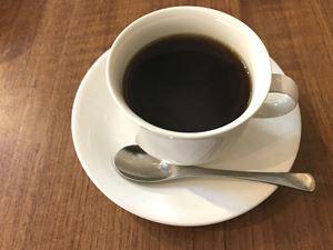 yatugatakekurabu-coffe