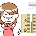 エアコンの暖房をつけても寒い理由と対処法まとめ!