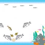 ダンゴ釣りの仕掛けを作る配合と釣り方のポイント【動画あり】