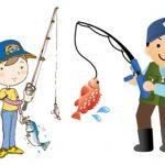 彼女とデートで釣りに行くために大切なポイント・注意点まとめ