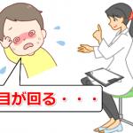なんで?インフルエンザの検査時間と予想外の結果に唖然!