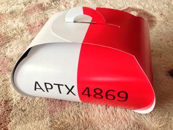 aptx4869