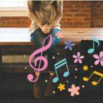 悲しみの忘れ方|明るい曲を聴くのは間違い?逆効果かもしれない怖い話