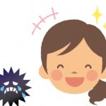 病気の笑い効果を実証!たった3時間で免疫力がアップした?
