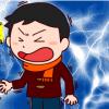 電子部品は静電気で破壊される!帯電防止は必須の対策だよ!