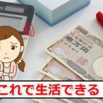 激論!ベーシックインカム|月8万円で生活できる?