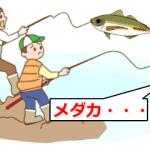 自作の参考に!投げサビキ釣りの仕掛けを分解してみた!