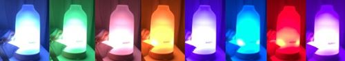 aroma-led-iro01