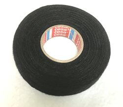 ドイツ tesa社 ハーネス用高級保護テープ  テサテープ