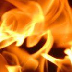 【対策付】タコ足配線が火災になる危険な理由って知ってる?