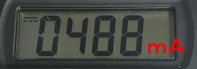 488mA