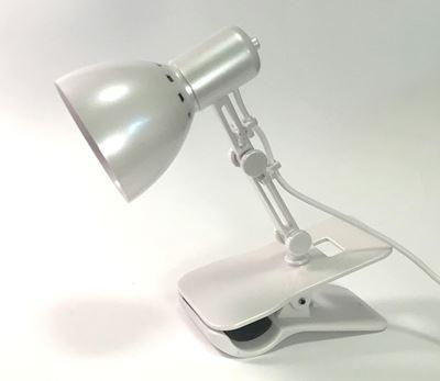 USBクリップSMDライト