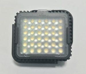 CN-LUX360